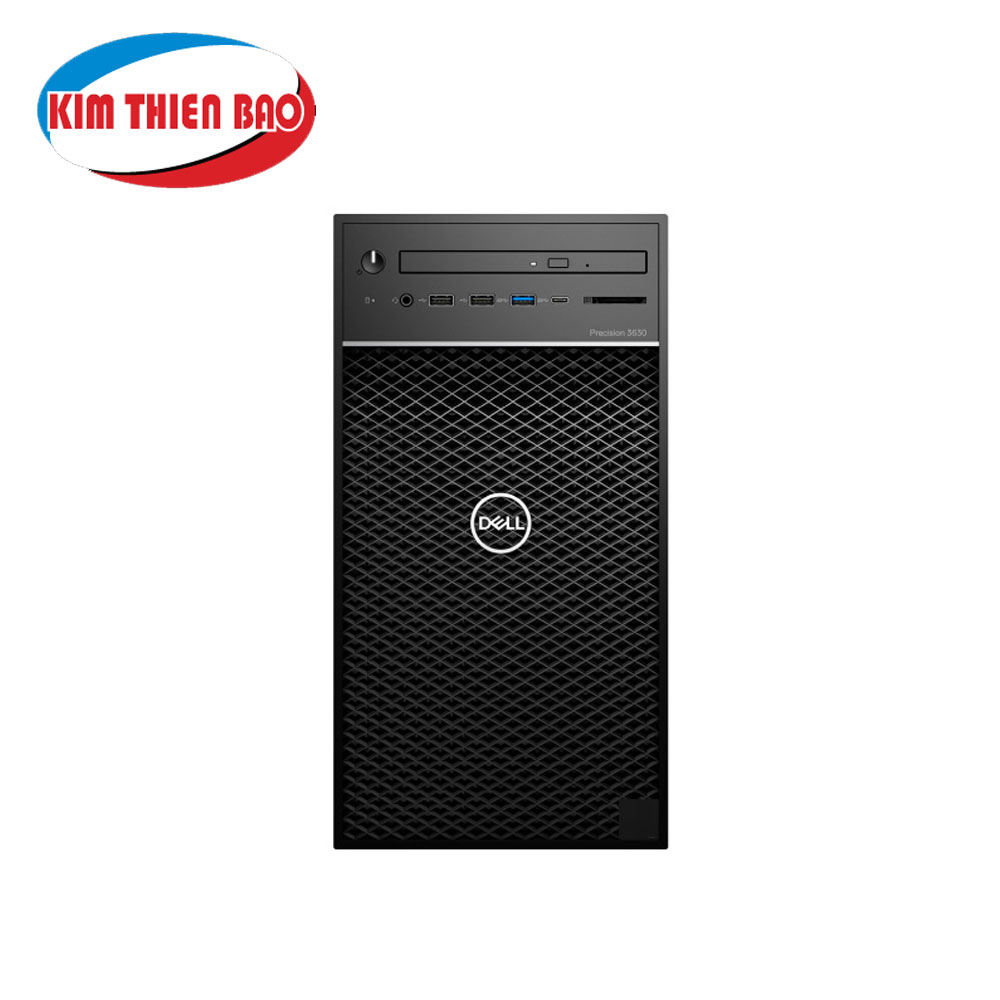 Dell Presision 3630 Tower (70172473 )